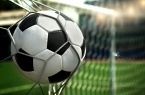 Казахстанские футболистки пропустили 17 голов от Ф…