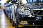 Казахстанский автопром сдает позиции на фоне сокра…