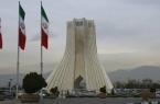 Иран выступил против присутствия США на Астанинско…