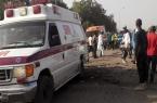 В Нигерии из-за ошибочного авиаудара погибли более…