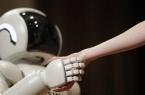 Китайский робот-журналист опубликовал дебютную ста…