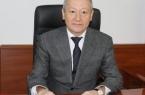 В Министерстве финансов РК новое назначение
