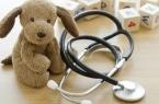Названы сроки восстановления педиатрических участк…