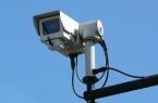 Более 2 тысяч камер видеонаблюдения установят в Ас…
