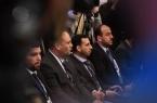 Более 7 часов длятся сирийские переговоры в Астане