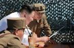 Пентагон пригрозил КНДР решительным ответом на исп…