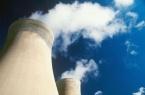 Минэнерго поставило «точку»: АЭС в Казахстане буде…