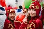 Павлодарцы будут отмечать Наурыз в марте, как и др…