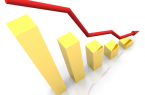 Опубликован рейтинг акимов за февраль 2017 года