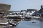 Землетрясение магнитудой 5,3 произошло у побережья…