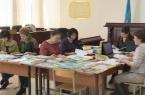 В Казахстане внедрят единый базовый учебник для вт…