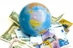 Основы экономики и бизнеса начнут изучать в школах…