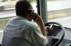 Водителей столичных автобусов обяжут выходить на л…