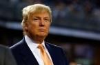 Суд США заблокировал указ Трампа