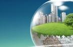 Сенат Парламента РК принял поправки в Экологически…