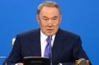 Назарбаев поручил решить проблемы валютных ипотечн…