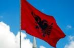 Нового президента Албании не смогли избрать из-за…