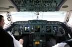Пилотов в РК будут наказывать за липовые справки о…