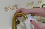 Новый радоновый источник открыт в Казахстане