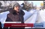 С приходом весны десятки домов в Павлодаре окажутс…