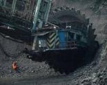 Даем стране угля