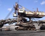 В Павлодарской области готовятся к освоению месторождения Бозшаколь