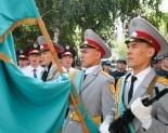 В Павлодаре в День полиции поощрили и наградили свыше 150 полицейских