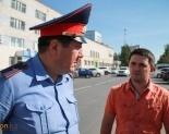 Депутаты областного маслихата разбирались с проблемными дорожными знаками