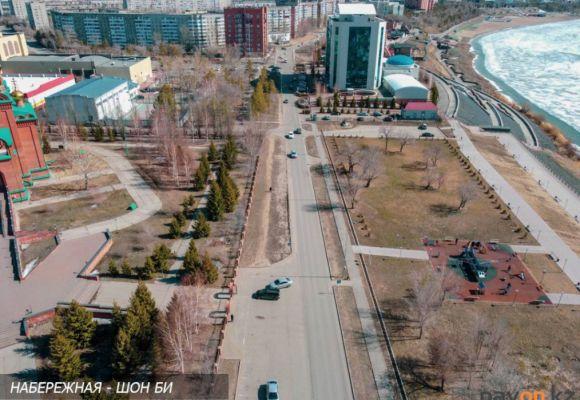23 улицы в Павлодаре, которым намерены дать новые имена (фото)