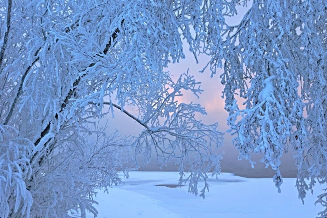 Погода новониколаевке иланский район красноярский край