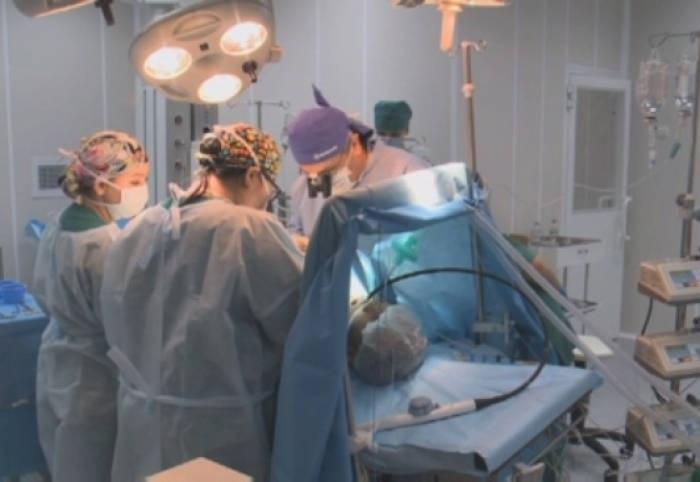 Кардиологи павлодара