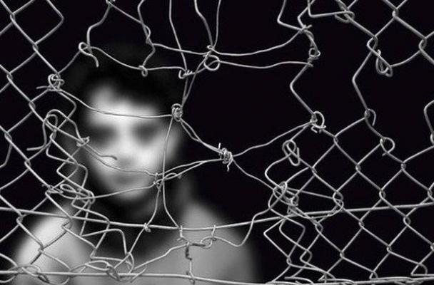 «Подвешивали за ноги, били, снимали на видео голым»: 16-летний житель Павлодара рассказал матери об ужасах рабства в Алматы