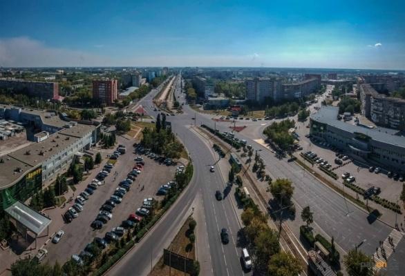 «Общественность» настаивает на присвоении улице Кутузова имени Назарбаева