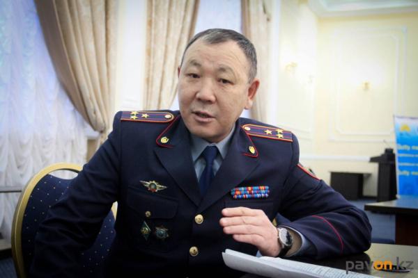 Владельцы авто, приобретенных в Армении или Киргизии, могут зарегистрировать их в общем порядке