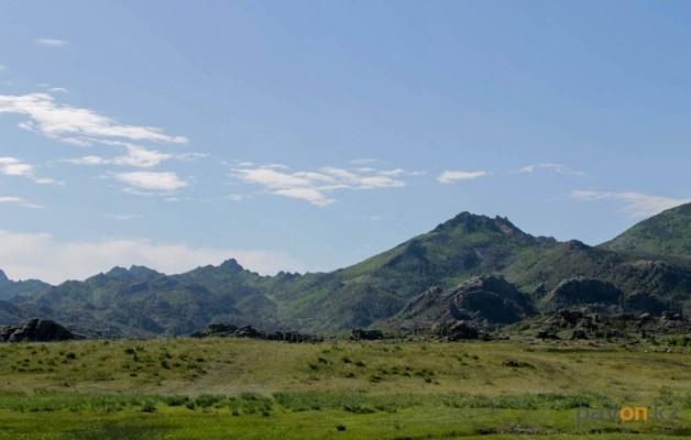 Как руководство Павлодарской области намерено развивать туризм в Баянауле?
