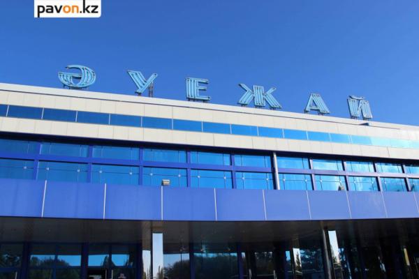 Рано радовались: прямой рейс Павлодар - Омск пока запускать не будут