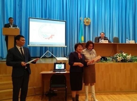 Любителей чистоты в Павлодаре отправили на отдых в санаторий
