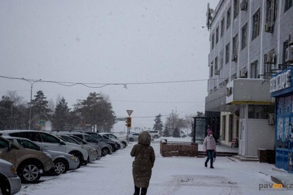 В Павлодарской области ослабят карантин