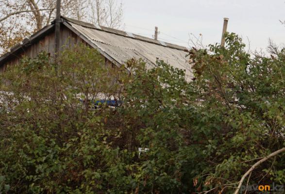 Супружеская пара из Павлодарской области готова отдать свой дом нуждающейся семье