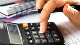 С января 2019 года вводится налог для самозанятых