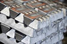 В СЭЗ «Павлодар» планируют открыть 25 небольших предприятий по переработке алюминия