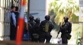Убийство восьми детей произошло в доме на северо-востоке Австралии