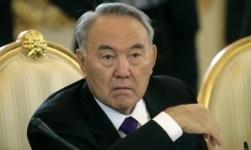 Назарбаев: В РК недолжны допустить снижения темпов роста экономики