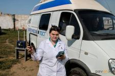 В департаменте экологии предположили, что стало причиной неприятного запаха в Павлодаре