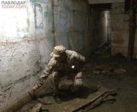 Павлодарские санврачи выяснят: по чьей вине жители многоэтажки дышат парами канализации