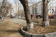Булат Бакауов знает, как сделать Павлодар самым шикарным городом