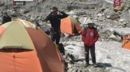 Десять иностранных туристов убиты в Пакистане