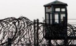 В Павлодарской области ведется активная работа по обеспечению работой освобожденных из мест лишения свободы