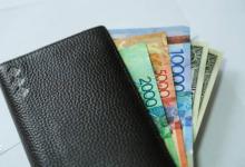 Павлодарец заплатит за то, что матерился в отделе полиции