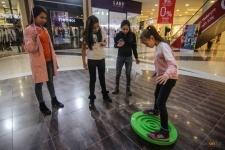 Павлодарских школьников приглашают провести «умные каникулы» в «Умном музее»
